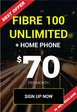 Special Offer Price $70 for UFB 100