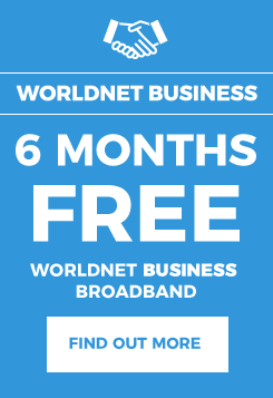 WorldNet_Business_Special_Plan